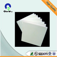 rigid white pvc foam board 12mm
