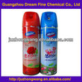 many different fragrance of automatic air freshener for home/car