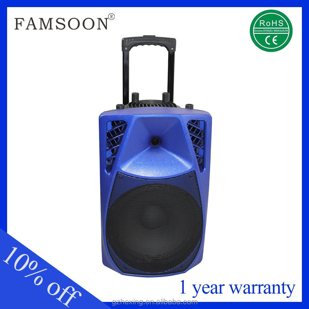 subwoofer box 21 inch membuat speaker aktif mini with fm and usb