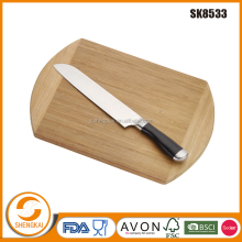 toast knife in good quality