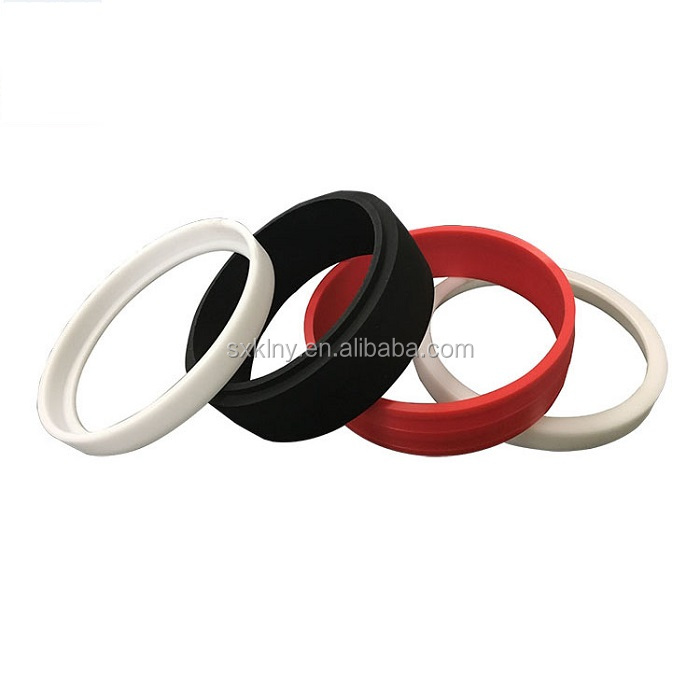 Competitive Price Oil Resistant Power Seal Piston Rings