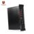 CT9450U 450w High Power Bluetooth Audio Amplifier Mixer Amplifier PA System
