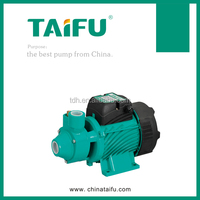 QB hand operated water well pumps