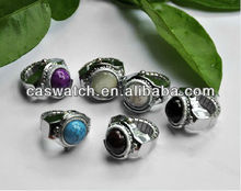 fashion jewelry watch ring women new design ladies finger ring watch cheap finger ring watch