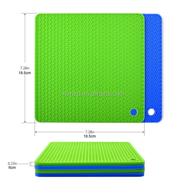 Silicone Pot Holder Mat5.jpg