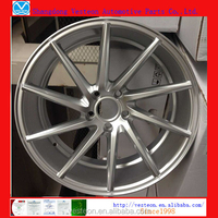 15inch 16inch 17 inch 18inch 19inch 20inch chinese cheap alloy replica wheel rim