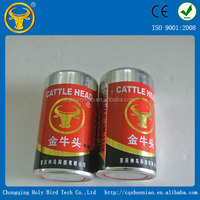 Leakproof Dry Cadmiumfree Cell D Size Battery