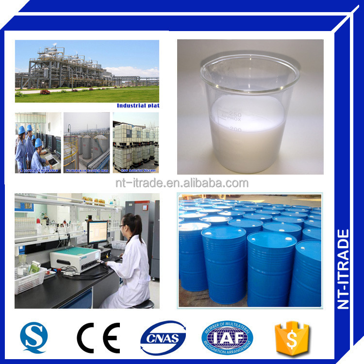 Factory supplier-Recive small order Surfacant Ceteareth A-<strong>10</strong> For Free Sample