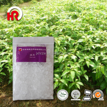 OEM/ODM factory supply Natural borneol plant extract