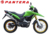 2017 Chongqing Gasoline Cheap 250cc Mini Dirt Bikes for Adults Sale Cheap