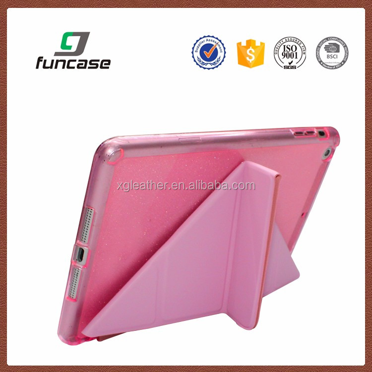 leather case for 6 inch tablet pc,shockproof 8 inch case for tablet,cute tablet cover
