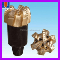 Factory price oil drill bits for oil and water drilling