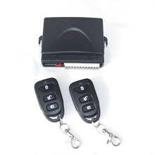 Wholesale universal cars electronic Top selling remote keyless entry system with power window output