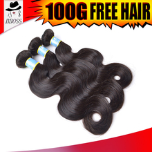 Alibaba china soft her imports hair, virgin hair unprocessed free sample weave hair, cambodian human hair extensions uk