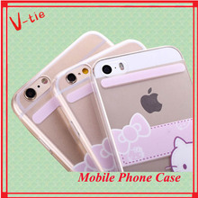 Smartphone accessory new product case for mobile phone