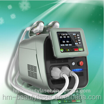 Today Tomorrow Forever!Most effective IPL hair removal skin rejuvenation machine!-New RIVA