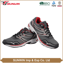 Reasonable price running shoes future glow basketball shoes
