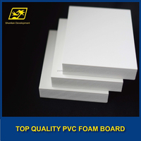 celuka board /rigid pvc sheet