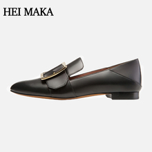 2018 NEW china high heels fetish oxford shoes for women