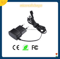 alibaba china charger for mobile phone laptop