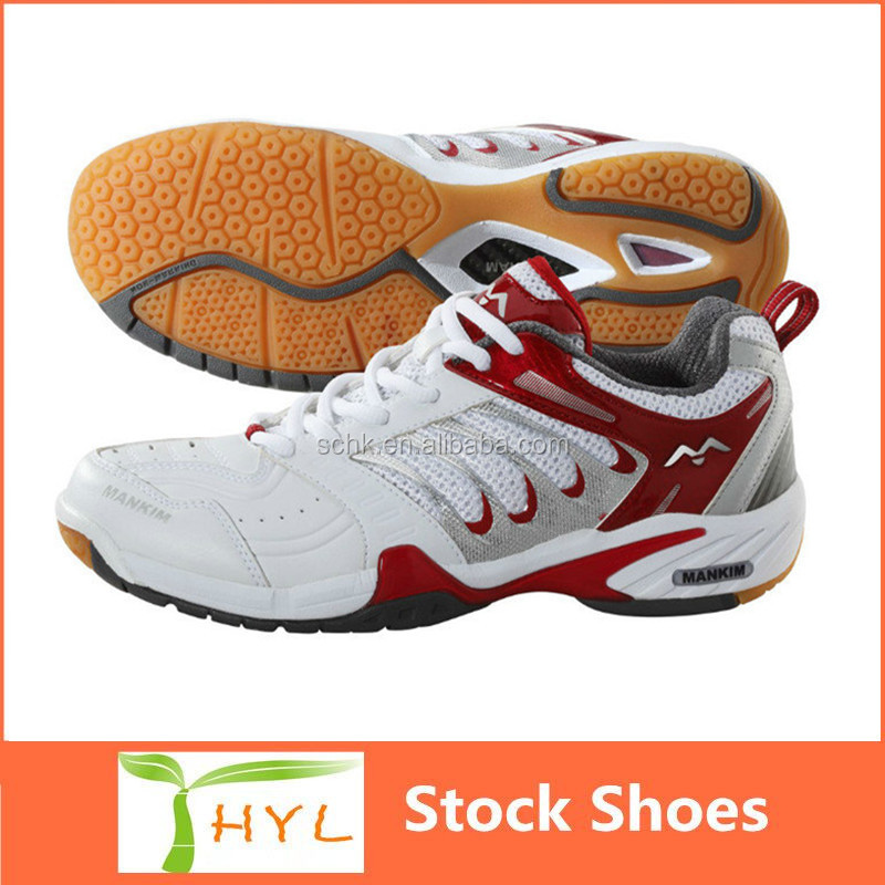 usa wholesale directly factory price cheap sports shoes imported China