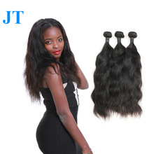 Best Virgin Hair Vendors Paypal Accept Indonesian Hair