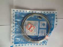 Chinese High Strength Motorcycle Control Cable inner for Sale