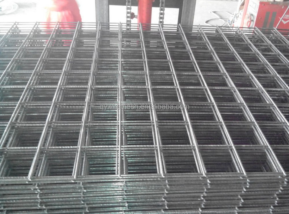 2015 hot sale ss304 / sus316 stainless steel welded wire mesh