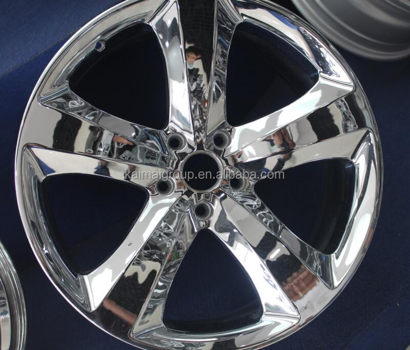 New Style Car Wheel Rim In <strong>Alloy</strong> for New japan series car