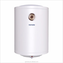 High quality 30L 60L instant electric water heater Storage bath design