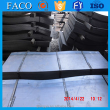 ms sheet metal ! black plates q235 hot rolled steel coil mild steel coil