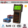 Holykell factory Portable Doppler Ultrasound Machine Portable Flow Meter