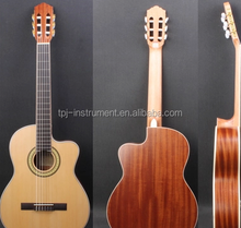 Wholesale famous brand Tagima 41 inch acoustic guitar with cheap price
