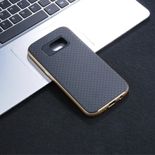 Carbon Fiber Phone Protector Cover Case cover case phone