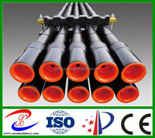 manufacturer new product API carbon steel oil drilling pipe