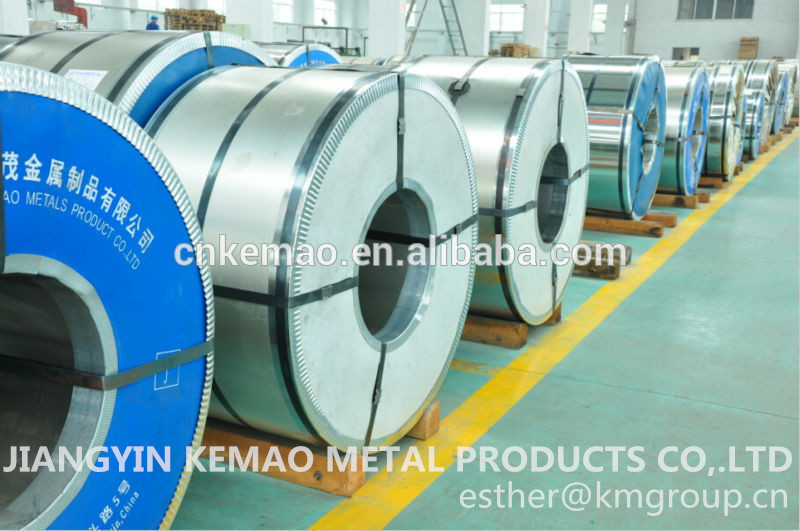 JIANGYIN KEMAO ELECTROLYTIC PRINTED SECONDARY TIN PLATE/SPTE/ETP PRICE
