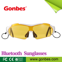 2014 most popular sunglasses wholesale
