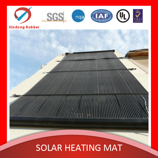 China express Evacuated Tube Solar Thermal Collector popular products in usa