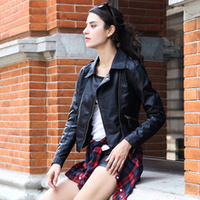 Competitive Price Attractive Custom Bomber Leather Jacket