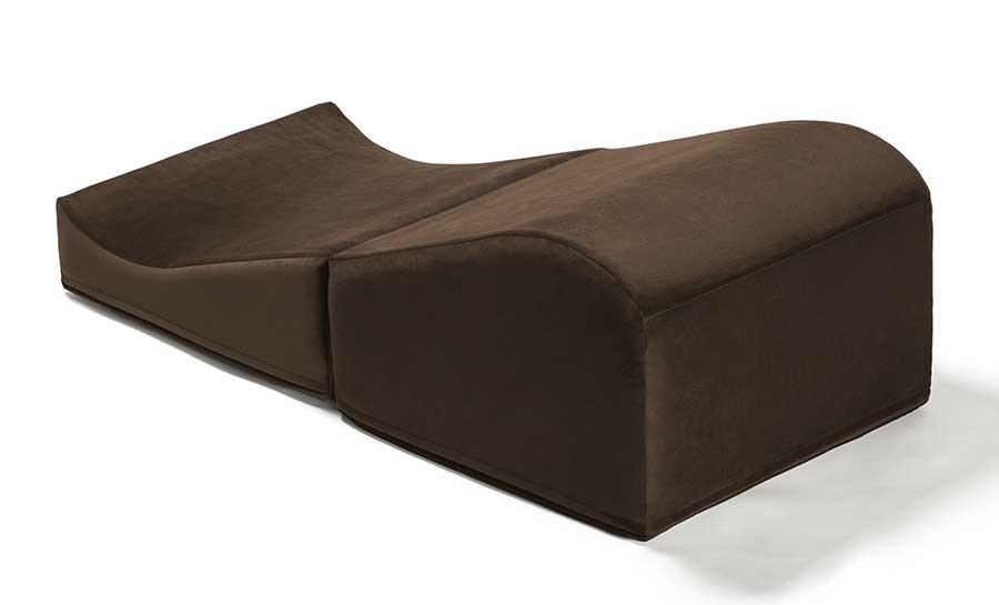 Get Quotations   New sex online Flip Ramp Foldable Sex Wedge sex sofa Cube  Sofa Bed. Cheap Sex Lounge Sofa  find Sex Lounge Sofa deals on line at