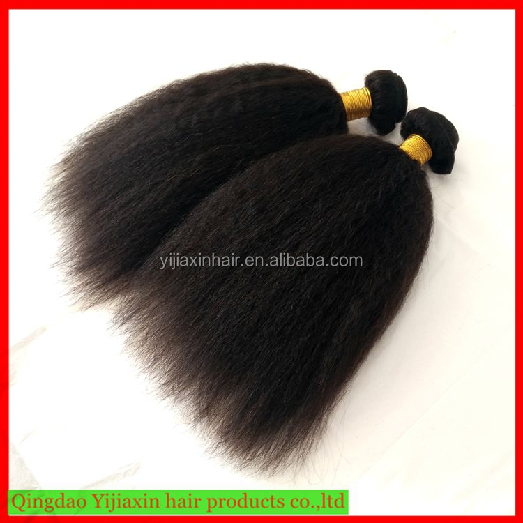 Thick Ends!!!7A 8A 9A Wholesale Remy Virgin Names Of Hair Extension