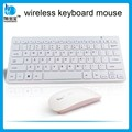 Customizable usb keyboard mini wireless keyboard trading