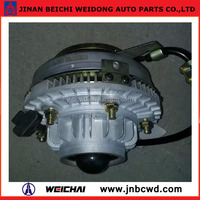 Weichai Truck Engine Parts 612630060538 Electromagnetic Fan Clutch