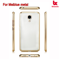 For Meiblue metal Electroplating matte phone case high quality mobile back cover for Samsung back case mobile cover Alibaba