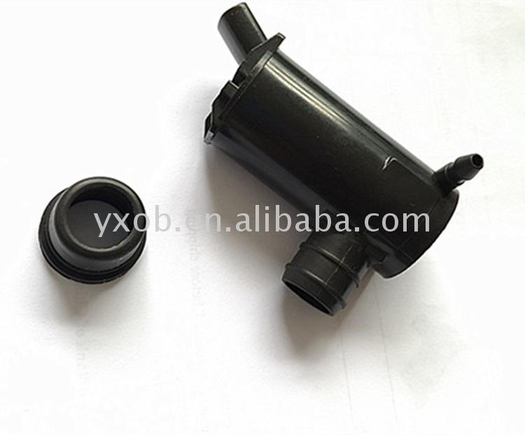 Made in China pressure washer pump 12v
