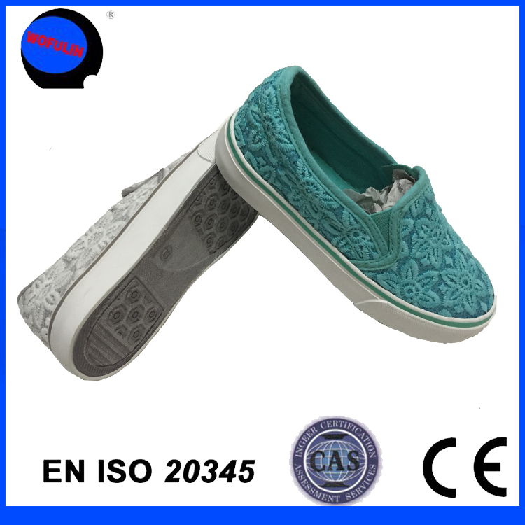 kung fu stand sneakers shoes 2016 women