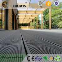plastic support coowin for timber composite decking on roof terraces balconies garden terraces swimming pools