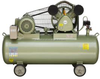 Mini Air Compressor AA-V2508