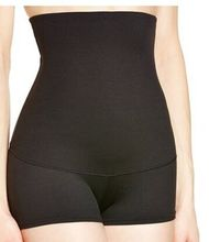 Top Selling Slimming High Waist Slimmer BodyShaper Ladies Panties