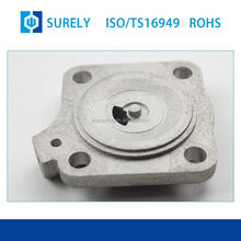 Excellent Dimension Stability Surely OEM 1 36 Scale Die Casting Car Models